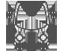camper-icon