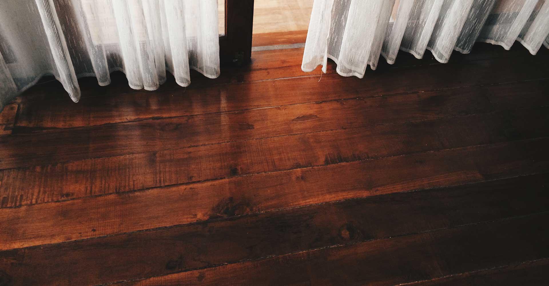 cv bel ge und pvc bel ge individuell gefertigt in d sseldorf. Black Bedroom Furniture Sets. Home Design Ideas